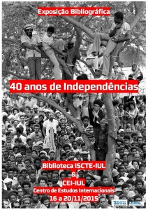40-anos-de-independencias1