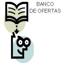banco-de-ofertas-divulgacao-2