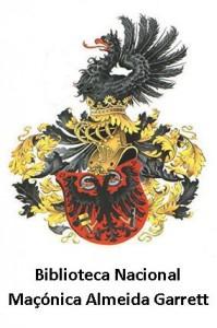 Logo da Biblioteca