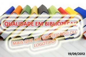 biblioteca-certificada-300x199