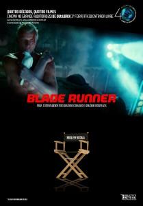 blade-runner-23-outubro