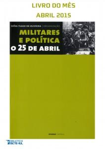 cartaz-abril