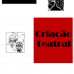 Cartaz da Exposição Bibliográfica