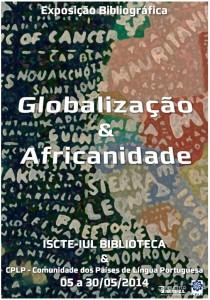 cartaz-exp-bib-ga