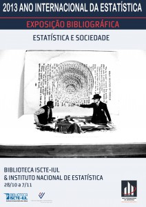 cartaz-exposicao-bibliografica