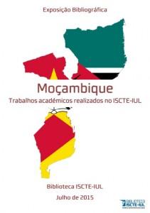 cartaz-exposicao-mocambique