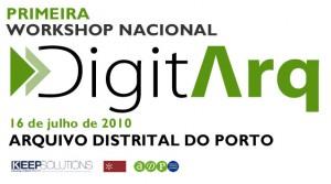 cartaz_digitarq
