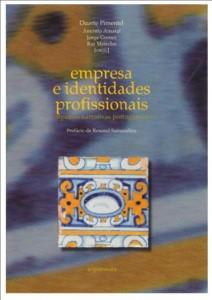 Cartaz do Livro do Mês