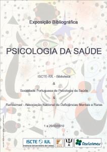 Cartaz da Exposição