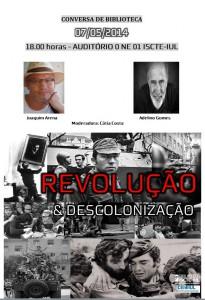 cb-revolucao-descolonizacao