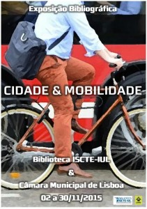 cidade-e-mobilidade