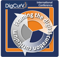digcurv-conference-logo_medium