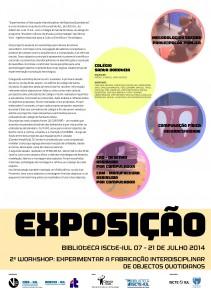 exposicaodivulgacao-4