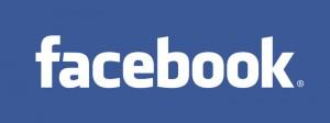 Facebook: a rede social mais frequentada na actualidade