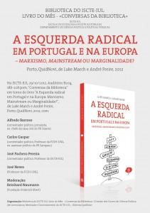 flyer_esquerda-radical-2