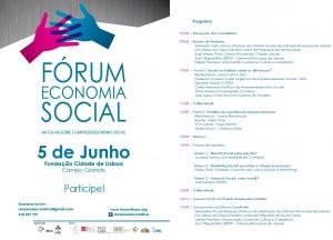 forum-economia-social1