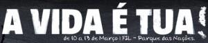 Slogan Futurália