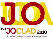 Logo JOCLAD