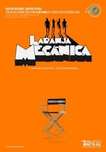 laranjamecanica1