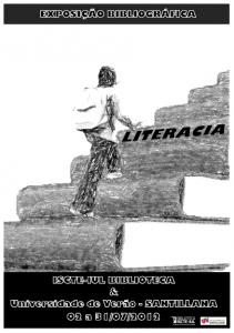 literacia-31