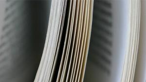 livro-folhas11200c0c_400x225