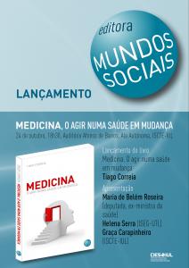 livro-medicina