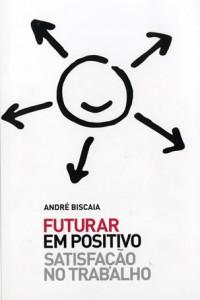 livro_1114_news