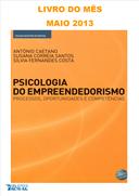 livro_mes