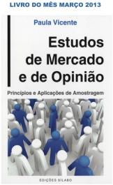 livro_mes1