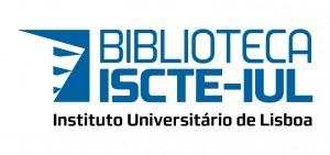 logo_biblioteca_azul-1
