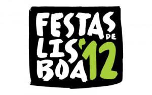 logofestas12_siteegeac