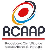 logotipo_rcaap