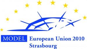 MEU 2010 Logo