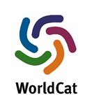 Logo WorldCat
