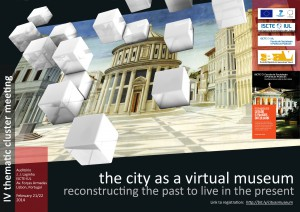 poster-the-city-as-a-virtual-museum