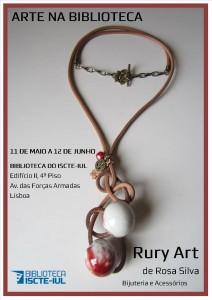 publication22