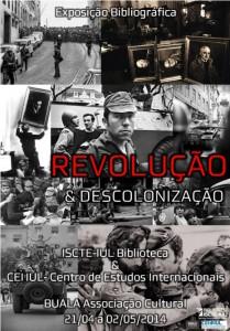 revolucao-descolonizacao