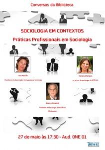 scpps-cartaz-c2abconversas-da-bibliotecac2bb