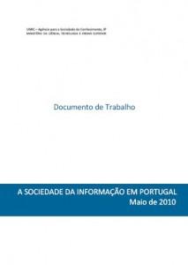 Imagem da capa do documento