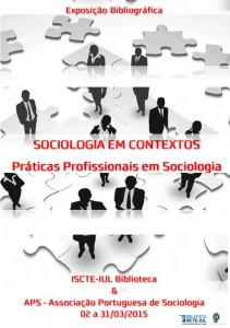 sociologia-em-contextos1