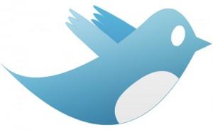Imagem Twitter